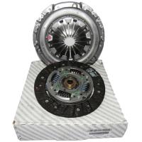 Сцепление Фиат Добло 1.4 MPI 8V (M11)